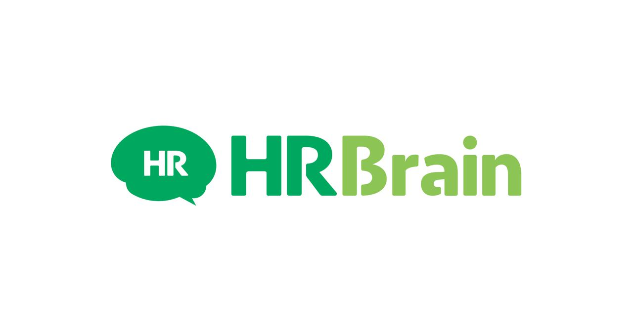 画像: HRBrain クラウド人材管理システム