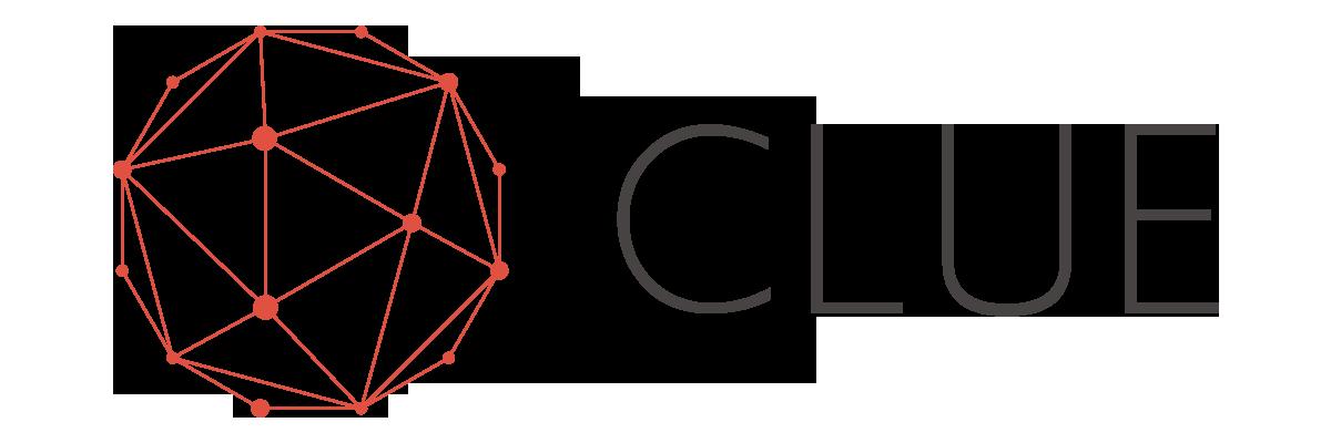 画像: ドローン市場を切り開き、社会の課題解決に乗り出す~CLUE(1)