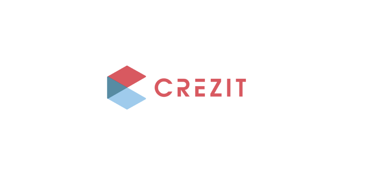 画像: Crezit株式会社 | Crezit, Inc.