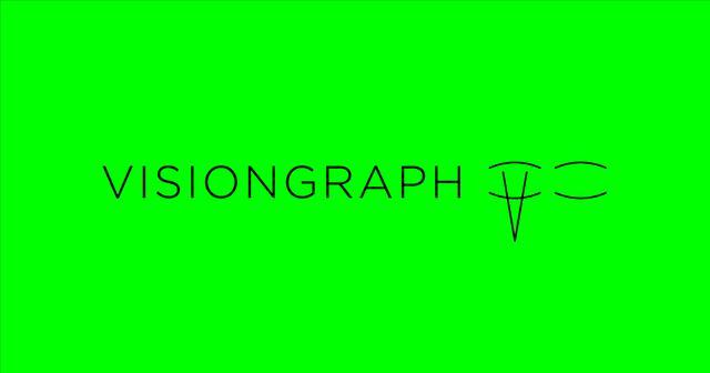 画像: 未来予報株式会社   VISIONGRAPH Inc.