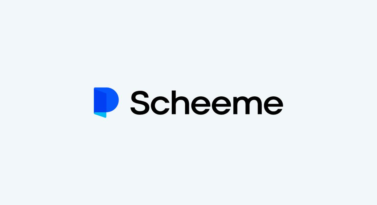 画像: クラウドファイナンスScheeme(スキーム) |融資・補助金の検索から申請・管理
