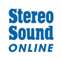 ポータブルオーディオ Stereo Sound Online