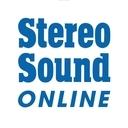 パワーアンプ Stereo Sound Online