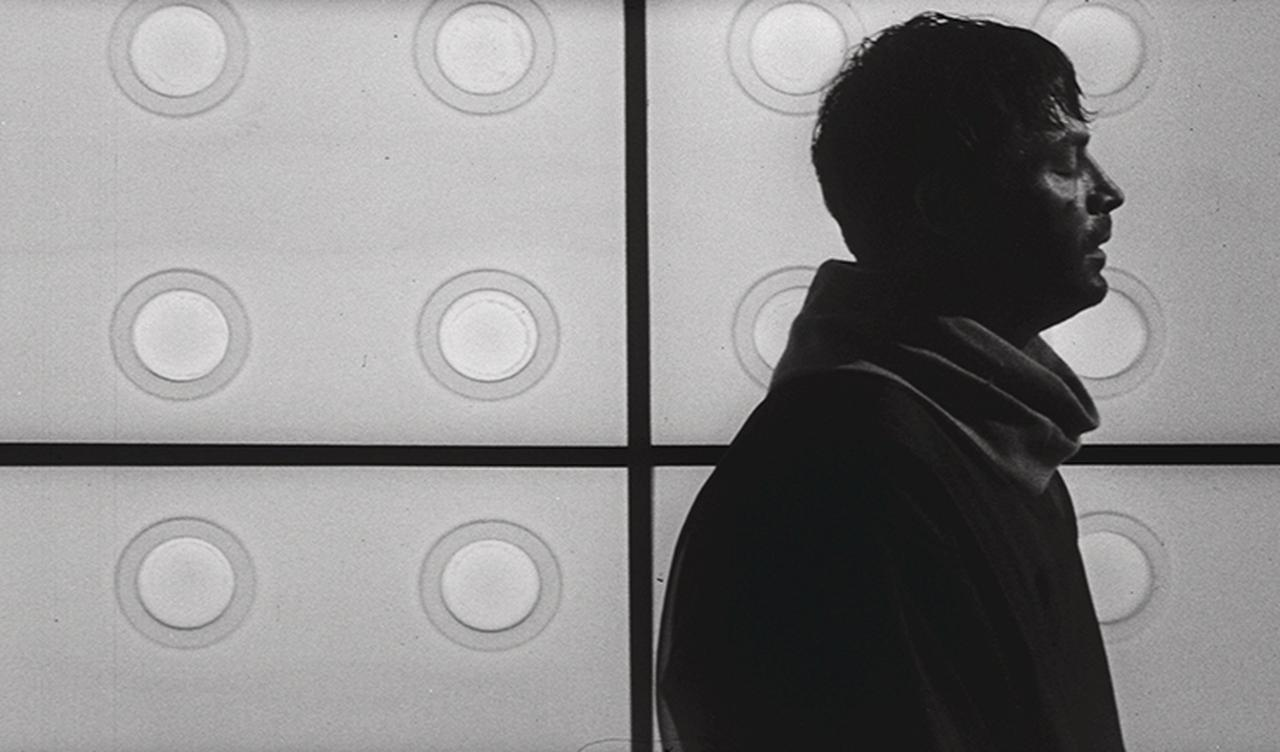 画像: 1963年製作チェコスロヴァキア産映画の先見性に驚く