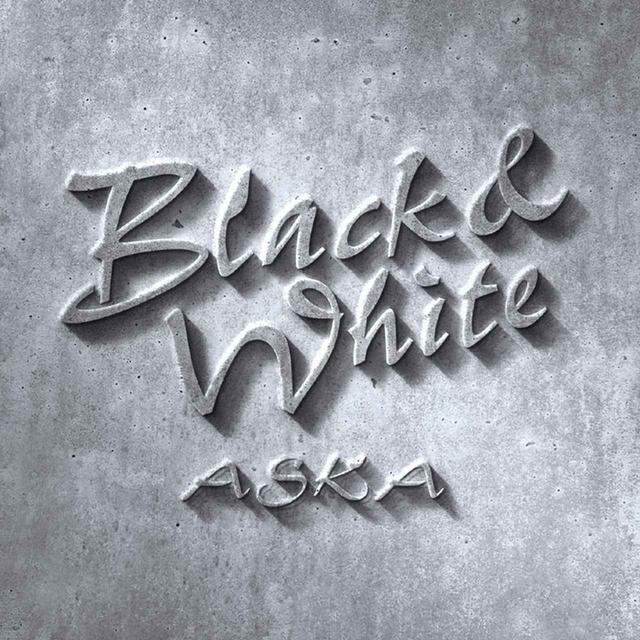 画像: Black&White www.e-onkyo.com