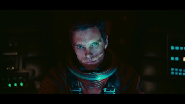 画像: 2001: A Space Odyssey – 4K Home Entertainment Trailer www.youtube.com
