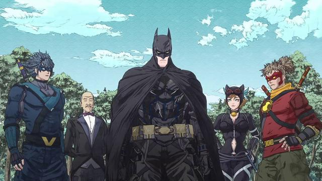 画像: wwws.warnerbros.co.jp