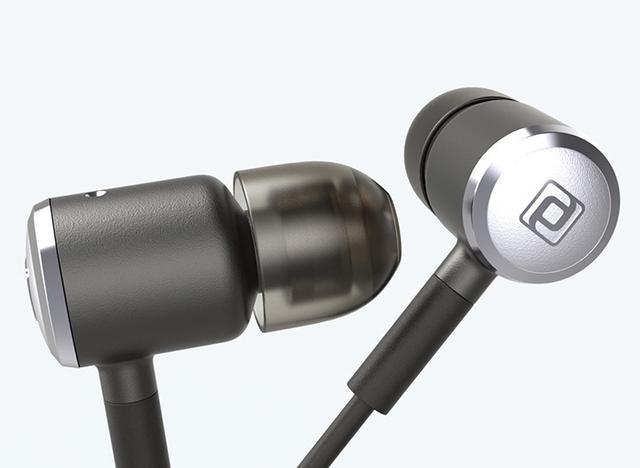 画像: 宮地商会M.I.D.がイヤホンの新ブランド米国Periodic Audioと、露Stereo Pravdaの取扱いを開始