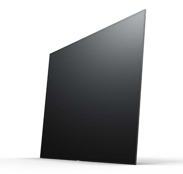 画像: ソニー編:有機ELテレビの映像モードを使いこなすと、画質がこんなに良くなる! 各社の開発陣に、上手な使い方を聞いた(4/6)