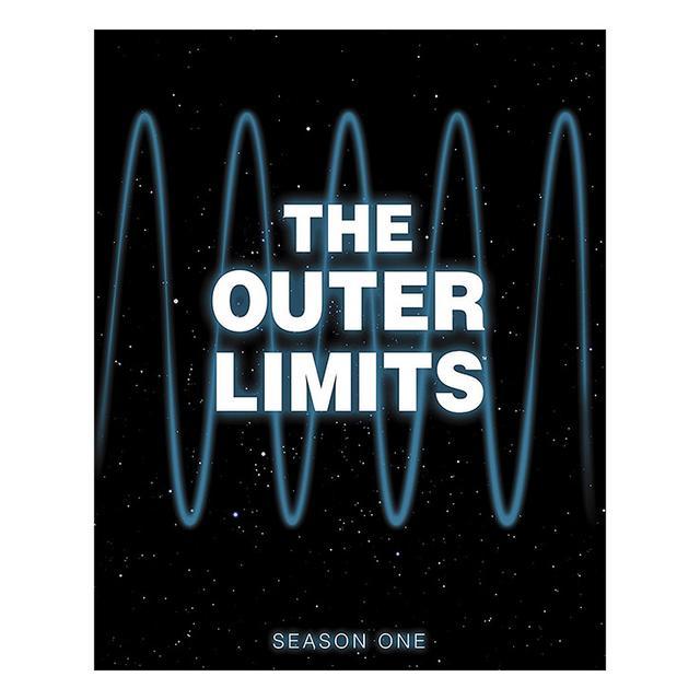 画像: 映画番長の銀幕旅行01/29:『アウター・リミッツ』海外SFテレビドラマファン必見のシーズン1BOXリリース