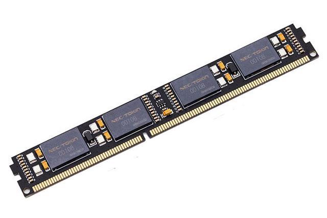 画像: Elfidelity、PC内に取り付けるノイズフィルター、メモリー型「AXF-74ULTRA」とファン用「AXF-86PRO」を発売