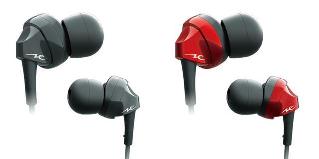 画像: radius、ネックタイプのBluetoothイヤホン「HP-N100BT」、「HP-N200BT」、「HP-N300BT」を6月上旬に発売