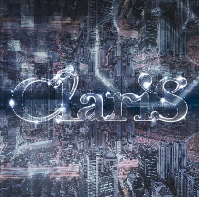 画像: mora ハイレゾランキング 2018年2月27日-3月5日 首位にはClarisの新曲!