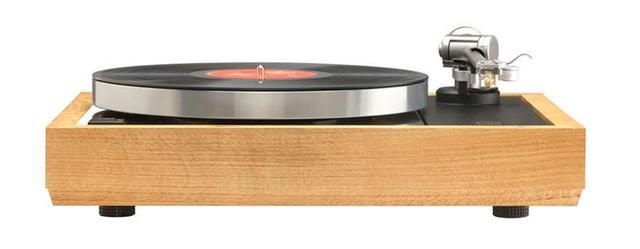 画像: LINN、アナログターンテーブル「SONDEK LP12」発売45周年を記念したキャンペーンを実施。対象商品が15%オフ