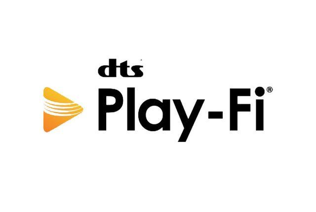 画像: オンキヨー、パイオニア、インテグラの対応機器向け「DTS Play-Fi」対応ファームアップを無償で実施。8/2より順次