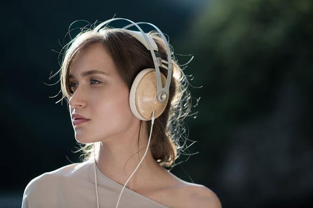 画像: テックウインド、「Meze Audio」国内代理店に就任。ヘッドホン「99 Classics」等4機種をリリース