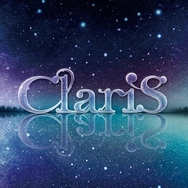 画像: mora ハイレゾランキング 2017年9月12日-9月18日 【総合】ClariS「SHIROI」が1位に