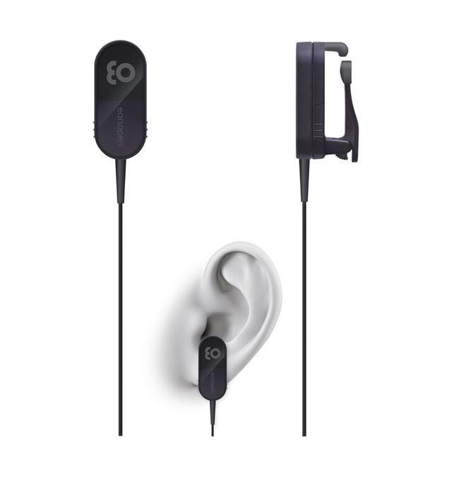 画像: 骨伝導のハイレゾイヤホン「earsopen」を販売するBoCoの直営店「BoCo STORE」が、10月28日に銀座にオープン