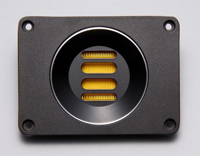 画像: エラック、人気のスピーカー310シリーズを最新の312シリーズにバージョンアップするキャンペーン11/1より開始