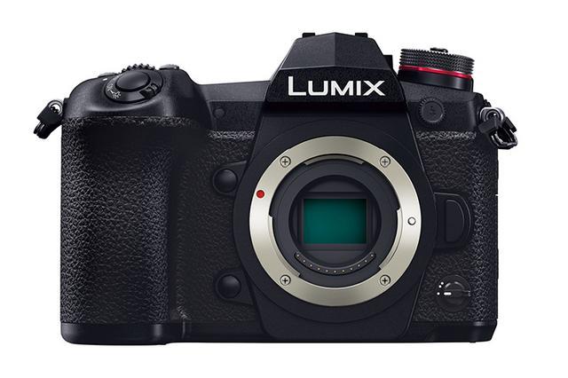 画像: パナソニック、ミラーレス一眼カメラLUMIX「G9 PRO」を1/25発売。LUMIX史上最高の写真画質を追求