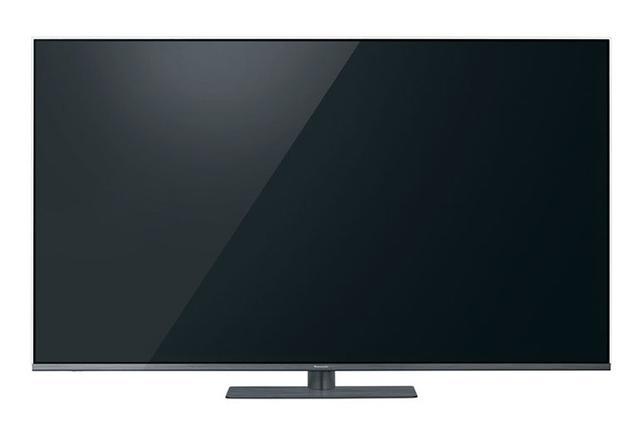 画像: パナソニック、4K液晶テレビ「FX800」シリーズの発売日を4/20から5/25に延期。関連部品の調達遅れのため
