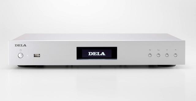 画像: メルコシンクレッツ、人気のミュージックライブラリー「DELA N1」シリーズの有償モニターを、8月18日より募集