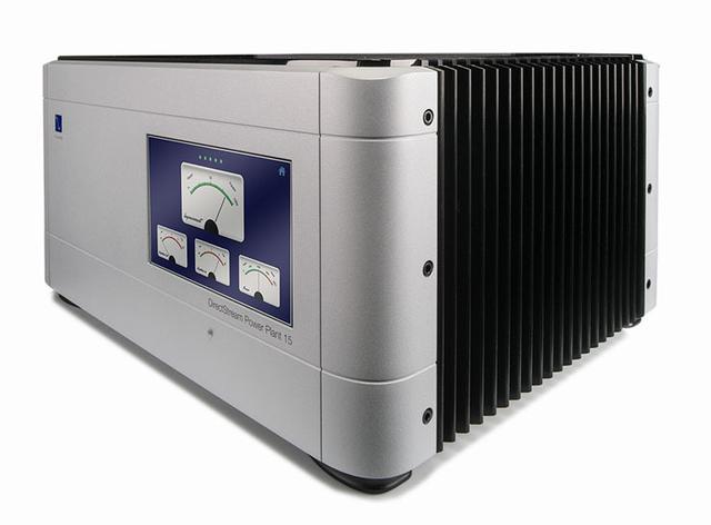 画像: PS AUDIO、フラッグシップクリーン電源の兄弟モデル「P15」、「P12」を7月中旬に発売。価格は95万&65万円