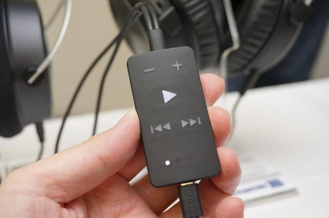 画像: ベイヤーダイナミック、超小型DAC内蔵ポタアン「Impacto essential」を発売。「T 1 2nd Generation」を駆動できる
