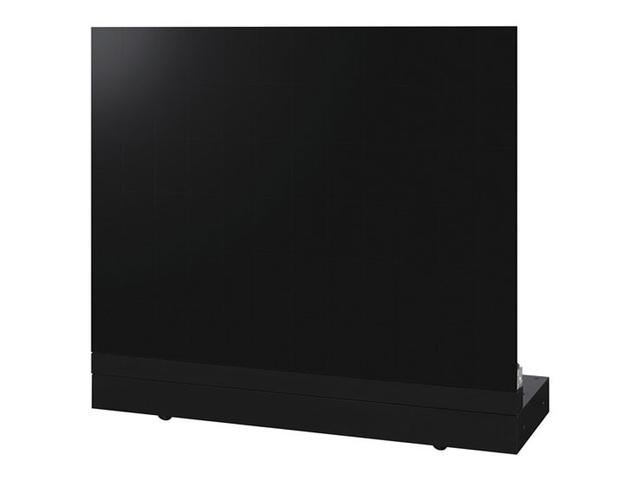 画像: ソニーPCL、8K・440インチの大画面「crystal LEDディスプレイシステム」の運用を開始。イベントやプロモーションを想定