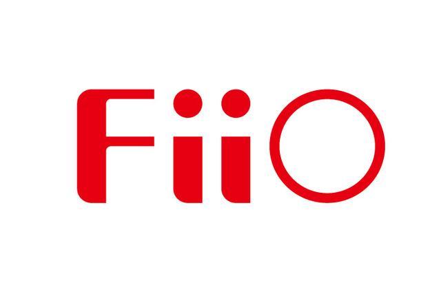 画像: FiiOの輸入代理業務が2/1よりエミライに一本化。オヤイデ取り扱い製品のサポートはエミライに引き継がれる