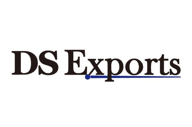 画像: デジタルストリームが輸出代理店事業DS Exportsをスタート。SAEC、ViV laboratory、i-qualを取扱う