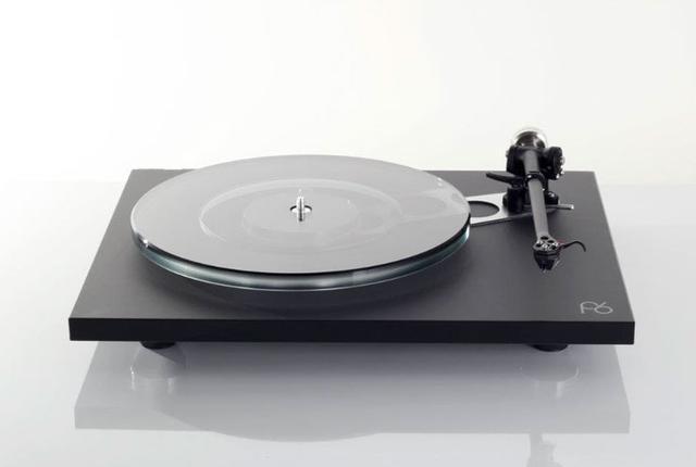 画像: REGA、人気アナログプレーヤーRP6の後継モデル「Planar6」を11月中旬より発売。本体のみで17万円