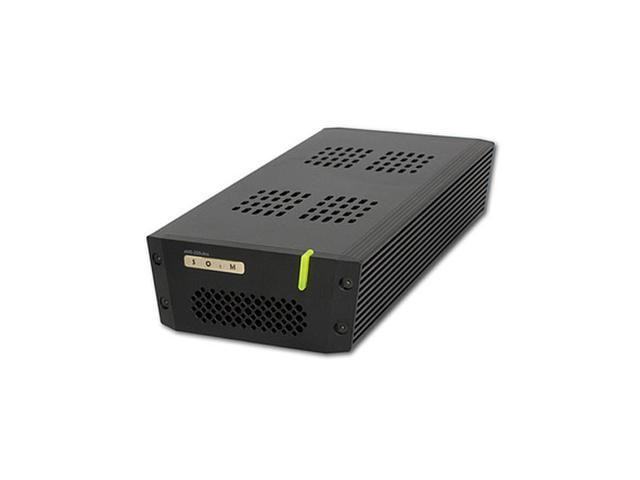 画像: SOtM、クロック内蔵で音質を向上させたネットワークトランスポート「sMS-200ultra」発売。18万円