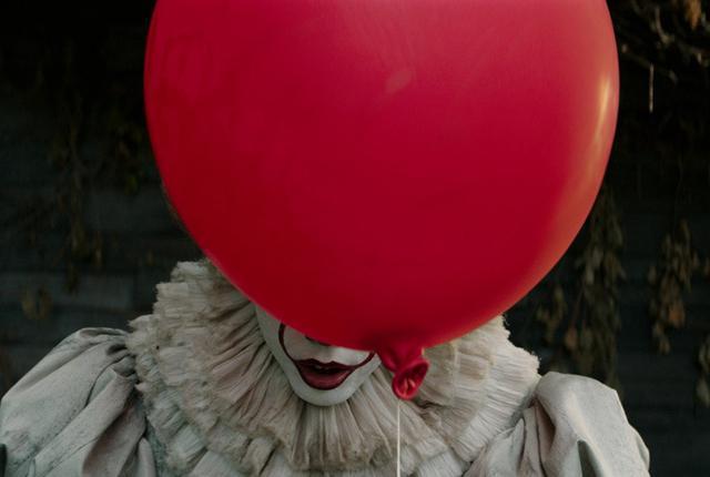 画像: 映画の交叉点 第35回:『IT』スティーヴン・キングの傑作を映画化。これは血を噴く『スタンド・バイ・ミー』だ!