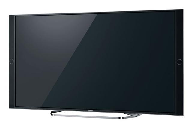 画像: パナソニック60型4K液晶テレビ「TH-60EX850」レビュー。テクニクスサウンド、画質とも4K液晶ビエラの最高峰だ