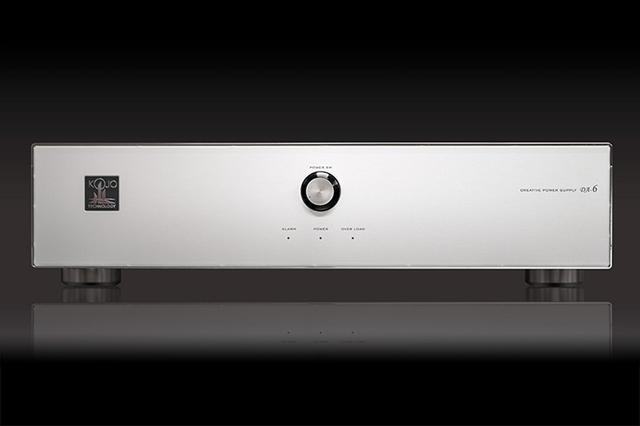画像: 光城精工、クリーン電源「DA-6」の試聴モニターキャンペーンを実施。特別価格での購入権付き。応募は3/9(金)まで