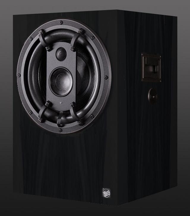 画像: ムジーク、新モニタースピーカー「RL921K」、「RL930K」、11/20より発売中。ニアフィールドでの試聴に好適仕様