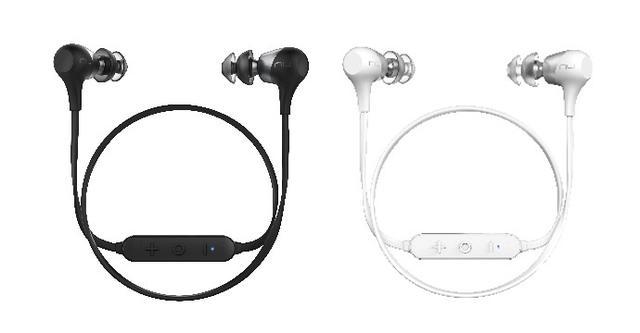画像: オプトマ ニューフォース、Bluetoothイヤホン「BE Lite3」を発売。新開発のφ6mmドライバーを搭載したエントリー機