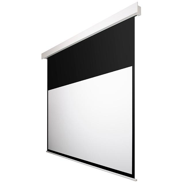 画像: オーエス、フルHD向けスクリーン生地「ピュアマット204」(WF204)を発表。80~150インチをラインナップ