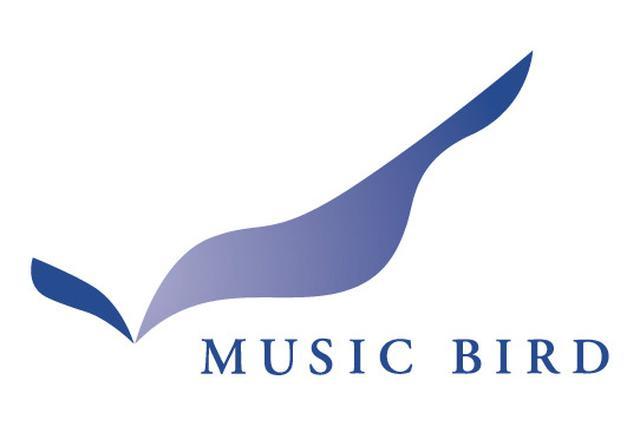 画像: MUSIC BIRDで、オーディオ評論家 山之内正氏の新番組『特集で聴く 山之内正のハイレゾ・セレクション』が4/1スタート