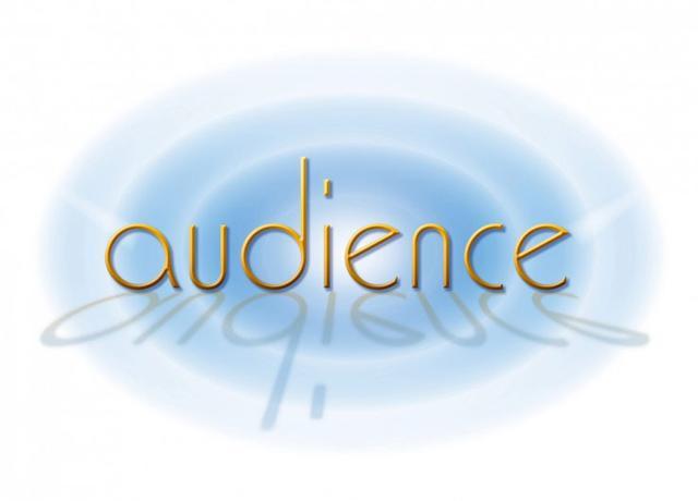 画像: 米国のオーディオブランドaudience製品を取り扱うオーディエンスジャパンが発足。ユニークな製品を各種取り揃える