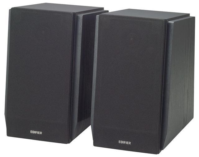 画像: EDIFIERからパワードスピーカー「ED-R1850DB」、プリンストンからUSB DAC「PAV-HAUSB」が2月23日に発売
