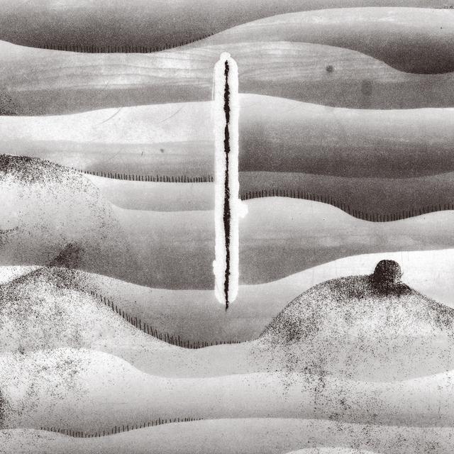 画像: ototoy ハイレゾランキング 2017年10月4日-10月10日 今週1位はコーネリアス『Mellow Waves』