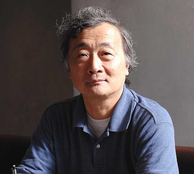 画像: 麻倉怜士氏、24日放送の「新・週刊フジテレビ批評」に出演。失敗しない4Kテレビの選び方を大公開!