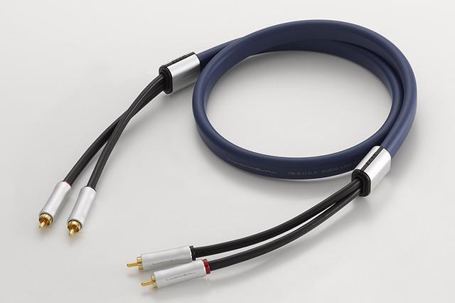 画像: ラックスマン、最上位ライン/スピーカーケーブル「15000」シリーズを発売。導体に高純度7N-Class D.U.C.C.を採用