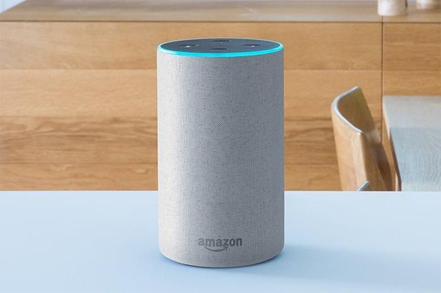 画像: Amazonの音声AI「Alexa」が、マルチルームミュージック機能に対応。複数台を連携させた楽曲再生を楽しめる