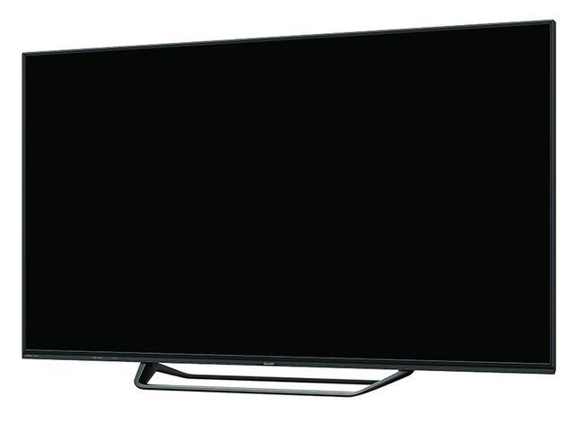 画像: シャープ編:8Kテレビの映像モードを使いこなすと、画質がこんなに良くなる! 各社の開発陣に、上手な使い方を聞いた(3/6)
