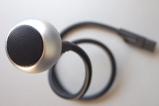 画像: cheero、Bluetoothスピーカー「BB mini」発売。ピンポン玉サイズのボディとフレキシブルアームで高い設置性を発揮