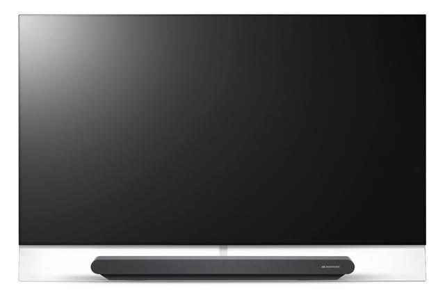 画像: LG編:有機ELテレビの映像モードを使いこなすと、画質がこんなに良くなる! 各社の開発陣に、上手な使い方を聞いた(6/6)