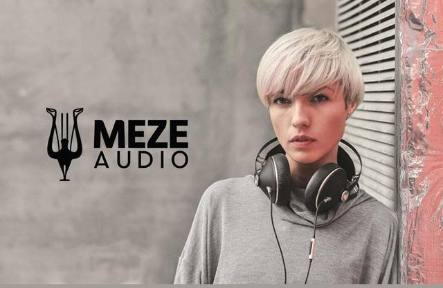 画像: 【ポタフェス2017出展情報】Westone & Meze Audio & CTMブースの試聴可能モデルが判明。15日にトークセッション開催